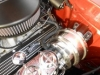 hose-candy-55-chevy-210-10