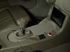 notstockphotography02101253157-1712702171-ohosecandy800px