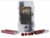 Hose Candy Master 1836 Kit