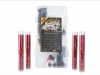 Hose Candy Master1836 Kit
