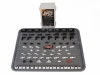 Hose Candy Master 918 Kit