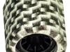 bw-carbon-fiber