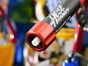 hose-candy-shutterstock_47091235_1000orless