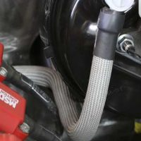 New Hose Bones Formable Hoses Available From HOSE CANDY