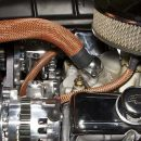 56 Chevy Nomad Gallery Hose Candy