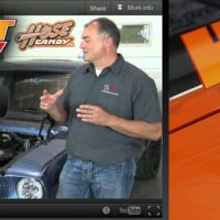 StreetLegal TV Video: Hose Candy Secrets From Ringbrothers
